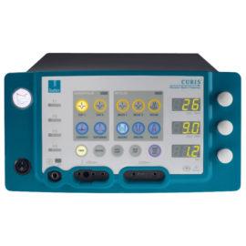 Радиохирургический аппарат CURIS- 4 MHz