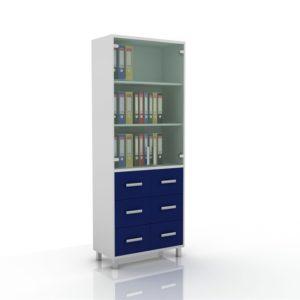 Шкаф для документов 105-003-11