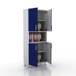 Шкаф для документов 105-003-13