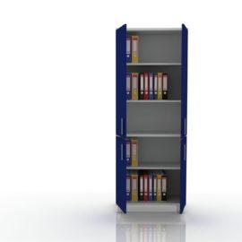 Шкаф для документов 105-003-1