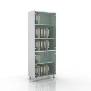 Шкаф для документов 105-003-3