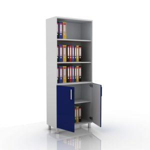 Шкаф для документов 105-003-4