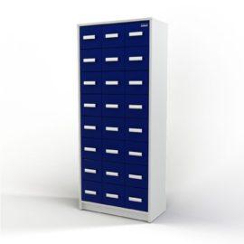 Шкаф картотечный 105-004-1
