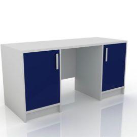 Стол медицинский универсальный 106-001-7(1.1)