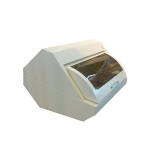 Ультрафиолетовая камера УФК-3 - хранение простерилизованных инструментов