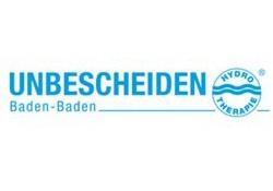 https://sapak-med.ru/wp-content/uploads/2016/08/unbescheiden-baden-baden-43x30.jpg