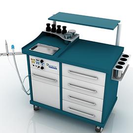 Оборудование для урологии