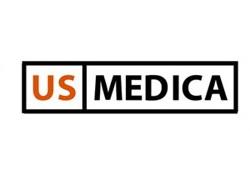 https://sapak-med.ru/wp-content/uploads/2016/08/us-medica-43x30.jpg