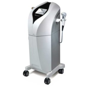 Аппарат фракционного RF омоложения кожи (Viora)