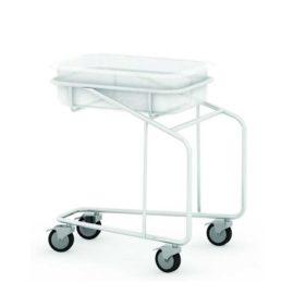 Медицинская кроватка для новорождённых AT-K1