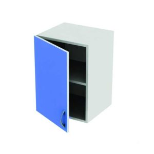 Шкаф навесной (настенный) одностворчатый М-ШН-40