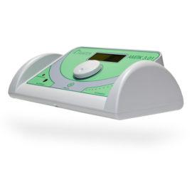 Аппарат для ультразвуковой и микротоковой терапии АМЛК 3.01