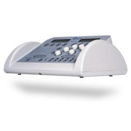 Аппарат для ультразвуковой и микротоковой терапии АКФ-01