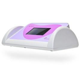 Аппарат для радиочастотная электротерапии ЭСТЕР