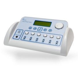 Аппарат для комплексной физиотерапии Ультрастим