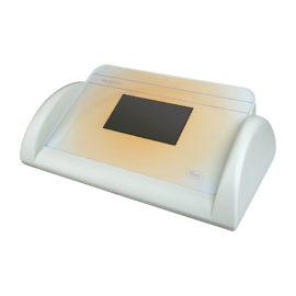 Аппарат для радиочастотной электротерапии МЕЗОТОН