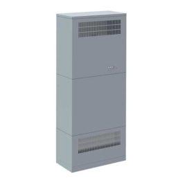 Профессиональные рециркуляторы Аэролайф для ЛПУ С-330Лх150