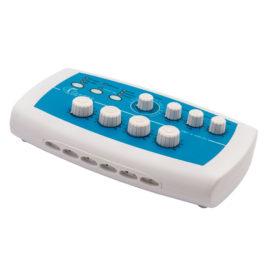 Аппарат для электромиостимуляции ЭМС-4.400-01 «Мастер»