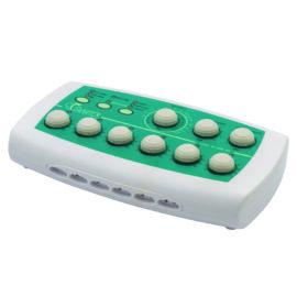 Аппарат для электромиостимуляции ЭМС-6.400-02