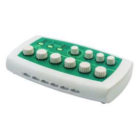 Аппарат для электромиостимуляции ЭМС-6.400-02 «Мастер»
