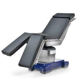 Операционный стол HyBase 6100