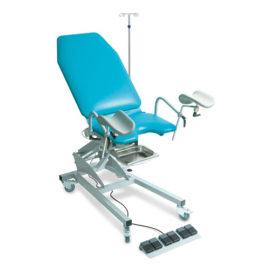 Кресла проктологические