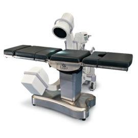 Операционное и хирургическое оборудование