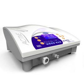 Аппарат для прессотерапии Starvac Pulstar
