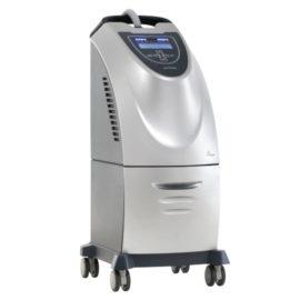 Аппарат для радиочастотной терапии Reaction (Viora)