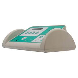 Аппарат для ультразвукового пилинга УЗЛК 25-01