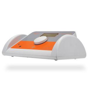 Аппарат для ультразвуковой и микротоковой терапии УЗМТ 2-12-01