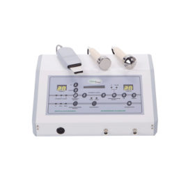 Ультразвуковой аппарат Bio Sonic 790 Gezatone