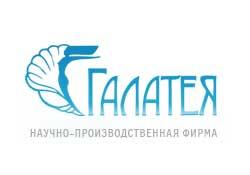 https://sapak-med.ru/wp-content/uploads/2016/11/galateya_logo-43x30.jpg