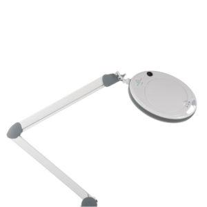 Лампа-лупа косметологическая АтисМед ЛЛ-3