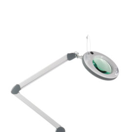 Лампа-лупа косметологическая АтисМед ЛЛ-5