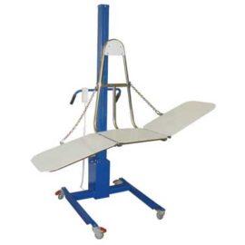 Оборудование для реабилитации заболеваний позвоночника