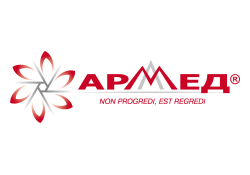 https://sapak-med.ru/wp-content/uploads/2016/12/armed_logo-43x30.jpg