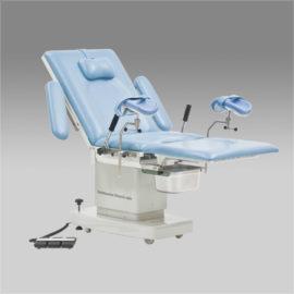 Кресло-кровать многофункциональная для родовспоможения «Armed» SC-II