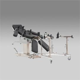 Медицинский многофункциональный операционный стол «Armed» ST-V