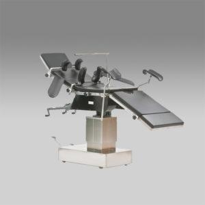 Медицинский многофункциональный операционный стол «Armed» ST-II
