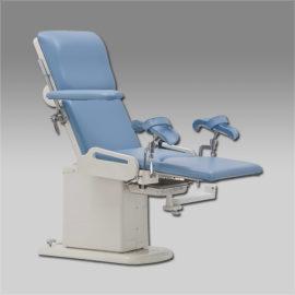 Кресло гинекологическое «Armed» SZ-II