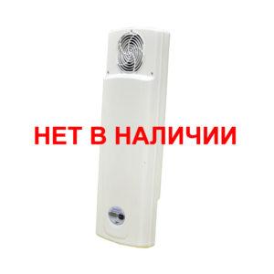 Рециркулятор воздуха бактерицидный Дезар-802