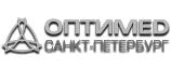 https://sapak-med.ru/wp-content/uploads/2017/03/logo_optimed-75x30.jpg