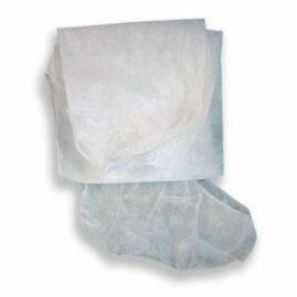 Штаны для гидроколонотерапии, спанбонд