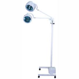 Светильник гинекологический П-5