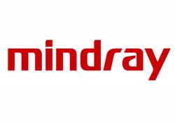 https://sapak-med.ru/wp-content/uploads/2017/05/Mindray_logo-43x30.jpg