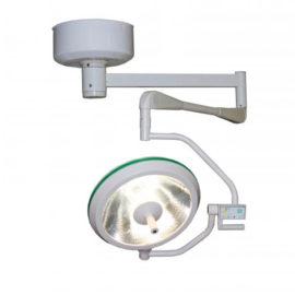 Хирургический потолочный одноблочный светильник Аксима-720