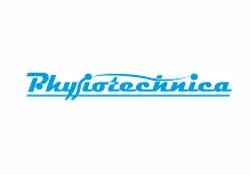 https://sapak-med.ru/wp-content/uploads/2017/05/fiziotehnika_logo-43x30.jpg
