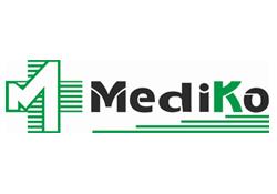 https://sapak-med.ru/wp-content/uploads/2017/05/logo_mediko-43x30.jpg