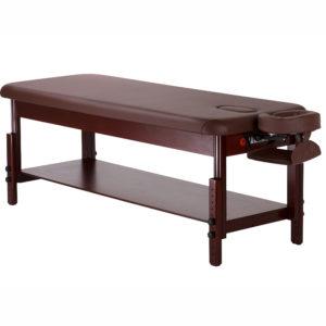 Массажный стол YAMAGUCHI KIOTO
